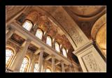 Chapelle Royale 1