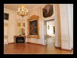 Inside Versailles Palace 1