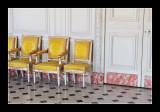 Inside Versailles Palace 2