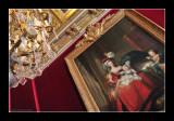 Inside Versailles Palace 3