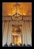 Inside Versailles Palace 5
