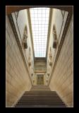 Inside Versailles Palace 9