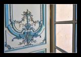 Inside Versailles Palace 11