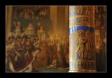Inside Versailles Palace 14