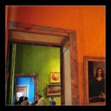Inside Versailles Palace 15