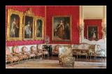 Inside Versailles Palace 18