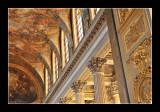Chapelle Royale 2