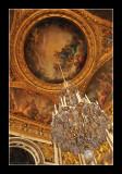 Inside Versailles Palace 20