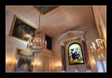 Inside Versailles Palace 22