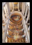 Chapelle Royale 4