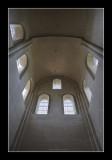 Abbaye de Fontevraud 5