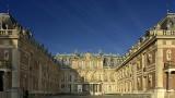 Versailles_FullHD_wallpaper_series_A13S.jpg