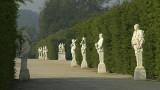 Versailles_FullHD_wallpaper_series_A14S.jpg