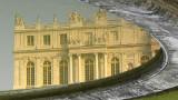 Versailles_FullHD_wallpaper_series_A15S.jpg