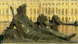 Versailles_FullHD_wallpaper_series_A19S.jpg
