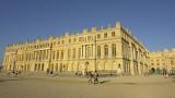 Versailles_FullHD_wallpaper_series_A20S.jpg