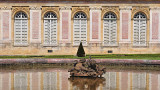 Versailles_FullHD_wallpaper_series_A21S.jpg