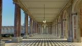 Versailles_FullHD_wallpaper_series_A5S.jpg