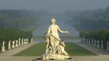 Versailles_FullHD_wallpaper_series_A8S.jpg