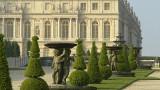 Versailles_FullHD_wallpaper_series_A9S.jpg