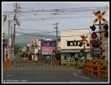 Nagaokakyo Walkabout 07/09/2008