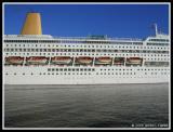 Popup Ship