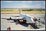 Qantas Longreach