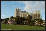 South Perth Apartments