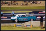 Fat Boyz Racing