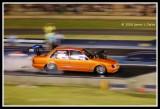 Orange VK