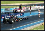 Drag Racing, 37th Annual Westernationals