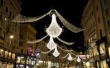 Bécs 2010. november – Vienna November 2010