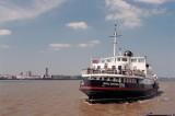 A Mersey mentén - Along the Mersey