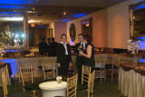 October 28, 2010: Bankers' Networking Night