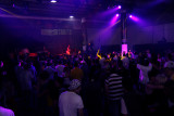 Movement '08: Detroit Electronic Music Festival