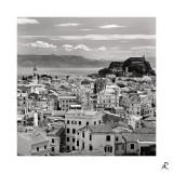 Kerkyra / Corfu