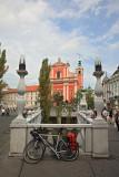 Ljubljana_MG_1588-1.jpg