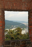 View from castle_MG_1584-1.jpg