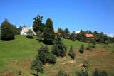 Èreta Dobrovlje_MG_1294-1.jpg