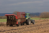 Tractor traktor_MG_2567-1.jpg