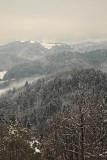 Hills hribi_MG_4110-1.jpg