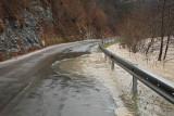 Inundation, flood poplava_MG_4513-1.jpg