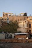 Acropolis akropola_MG_4655-1.jpg