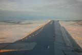 Plane wing krilo letala_MG_4590-1.jpg