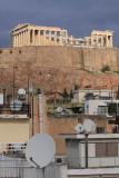 Acropolis akropola_MG_3388-1.jpg