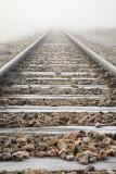 Railway ¾eleznica_MG_4241-1.jpg