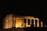 Parthenon on the Acropolis of Athens_MG_3231-11.jpg
