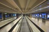 Corridor in Zurich airport hodnik_MG_5139-1.jpg