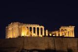 Parthenon on the Acropolis of Athens_MG_3466-1.jpg