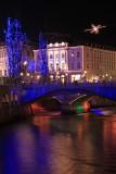 Triple bridge Ljubljana Tromostovje Ljubljana_MG_4397-11.jpg